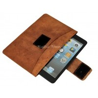 TABLET CASE 4