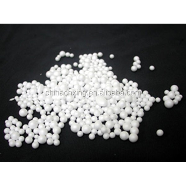 eps micro pre-expanded polystyrene beads filling for bean bags with high quality
