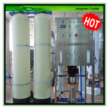 1000L/H single stage RO system water purification