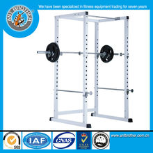 Best Gym Equipment Power Cages for Sale