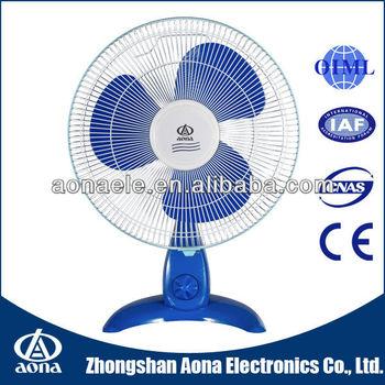 Inch rechargeable table fan solar fan buy for 12v dc table fan price