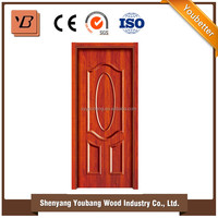 wholesale furniture china swing plywood wood door designs in pakistan