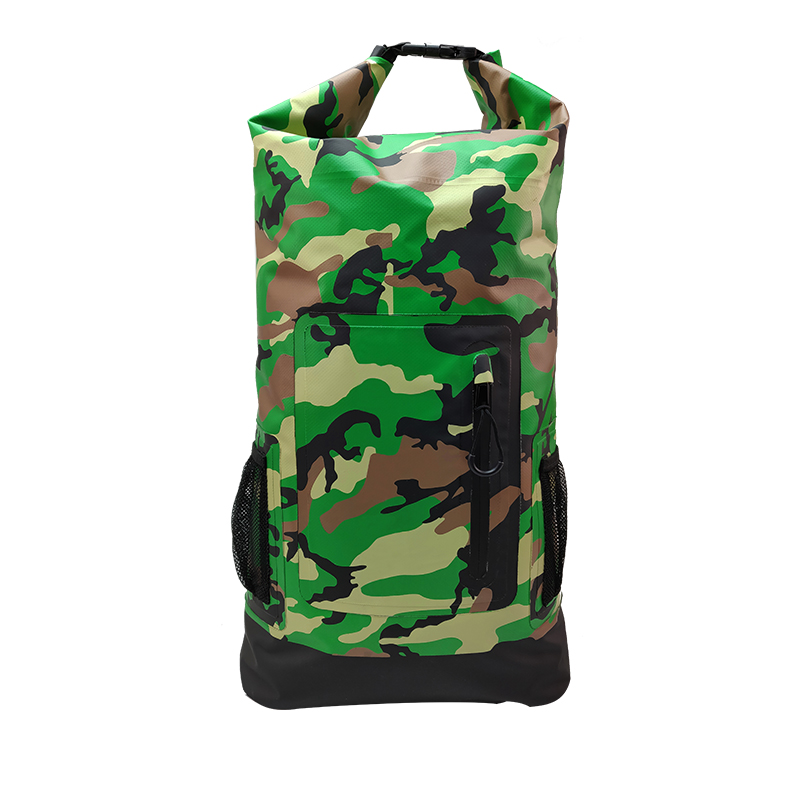 Trending products portable camping waterproof  outdoor equipment backpack
