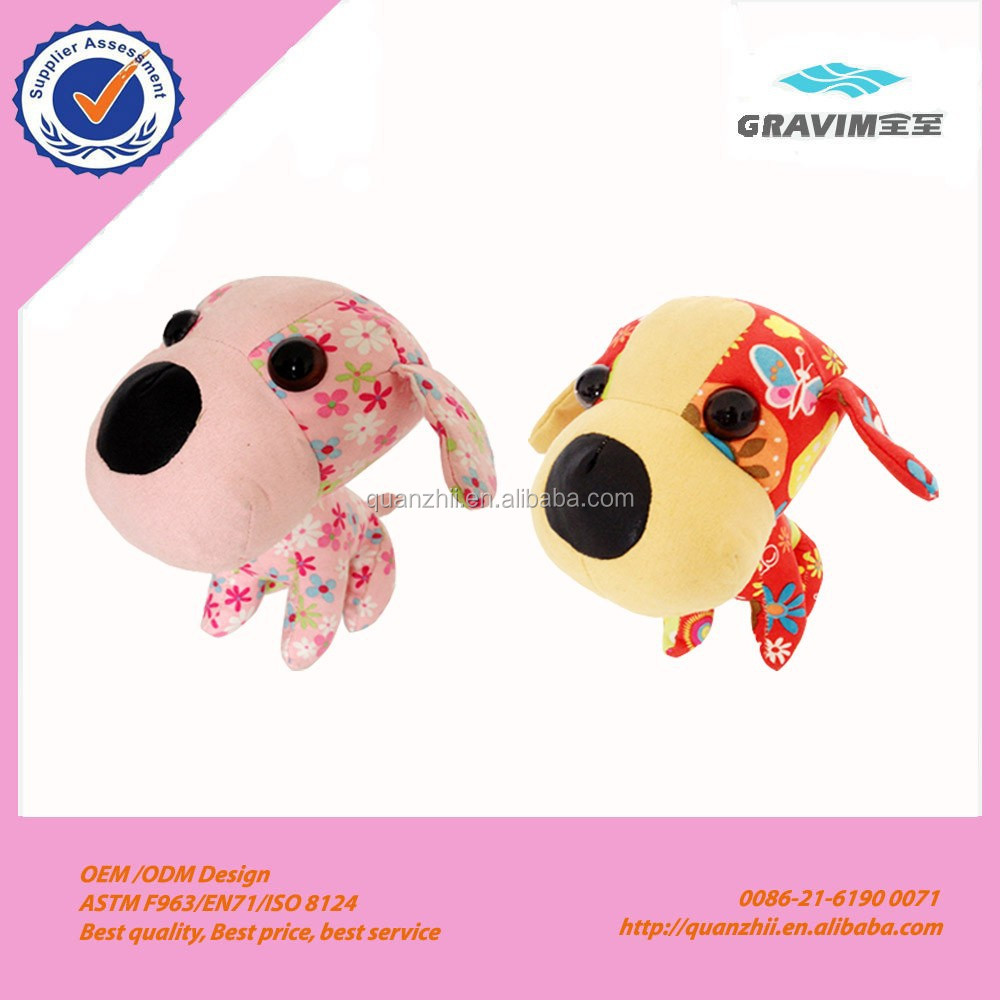 Factory direct sale New design plush baby toys, baby soft toys, organic baby toys