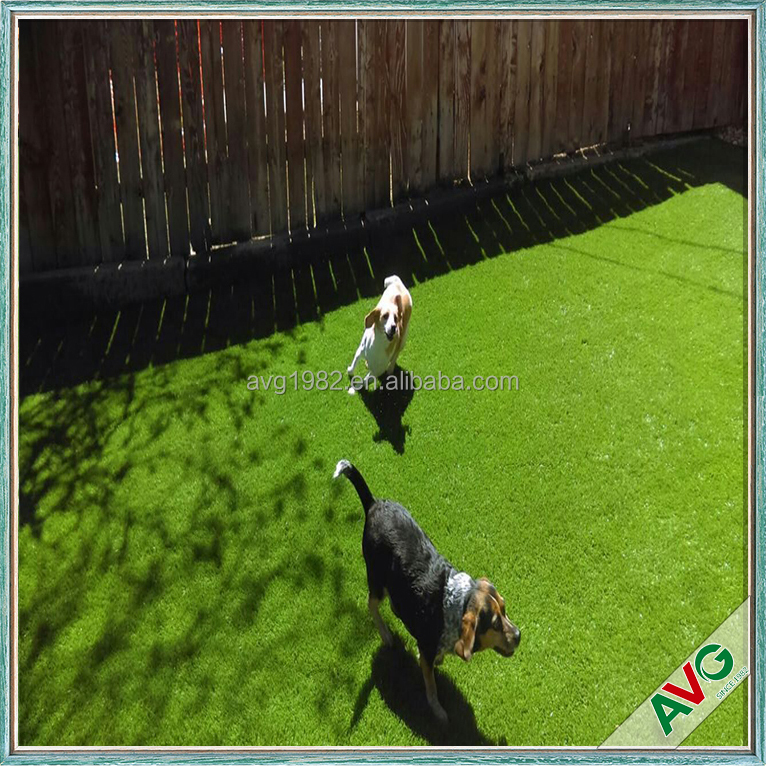 180 S / M Stitch Labosport Certificate Pet Artificial Lawns Turf For Homes