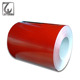 3000 Series China RAL9003 color coated aluminum coil