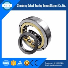 bearing price list angular contact ball bearing