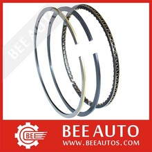 Toyota 2NZ-FE2 Nippon Piston Ring