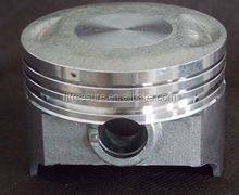 indian motorcycle piston/zongshen parts/cd70 motorcycle piston ring