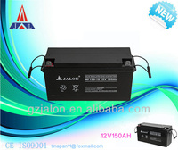 24v rechargeable battery charger 12v 150ah lead acid batteries