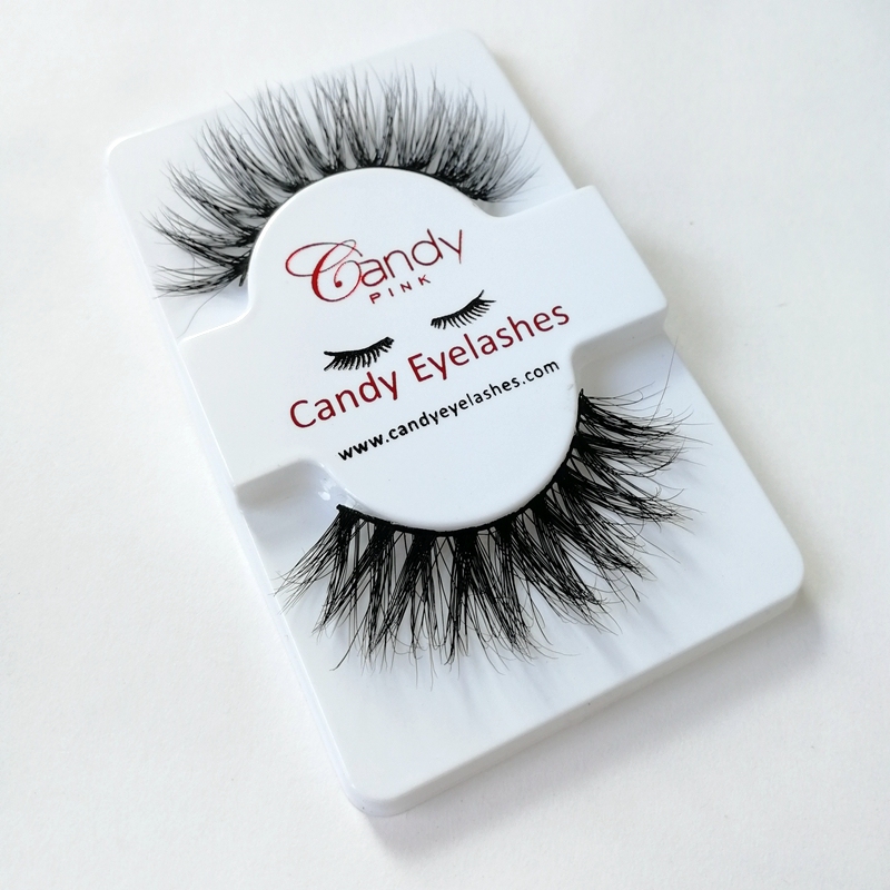 3d mink lashes Newest false eye lashes makeup Thick Soft mink eyelashes natural beauty Makeup Extension <strong>A07</strong>