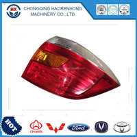 High quality car accessories car door 1 347 460 logo light