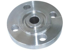 TUV certificate carbon steel forged flange/stainless steel flange/a105 carbon steel flanges