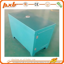 Top Grade , environmental protection, Drying oven