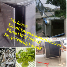 High Quality Machine To Dry Fruits/Industrial Fruit Drying Machine/fruit drying machine