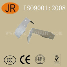 high precision mobile phone/cell phone spare parts