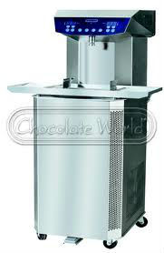 Chocolate Tempering Machine 24 kg