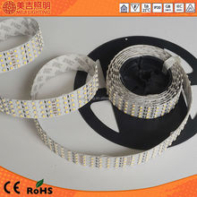 flexible led trip 3528 battery powered adhesive backed led tape lights