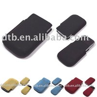 2013 PDA case, smart phone case, cell phone pouch