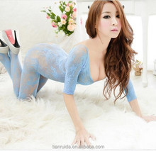 full silicone for man animal sex com honey doll xxx toys
