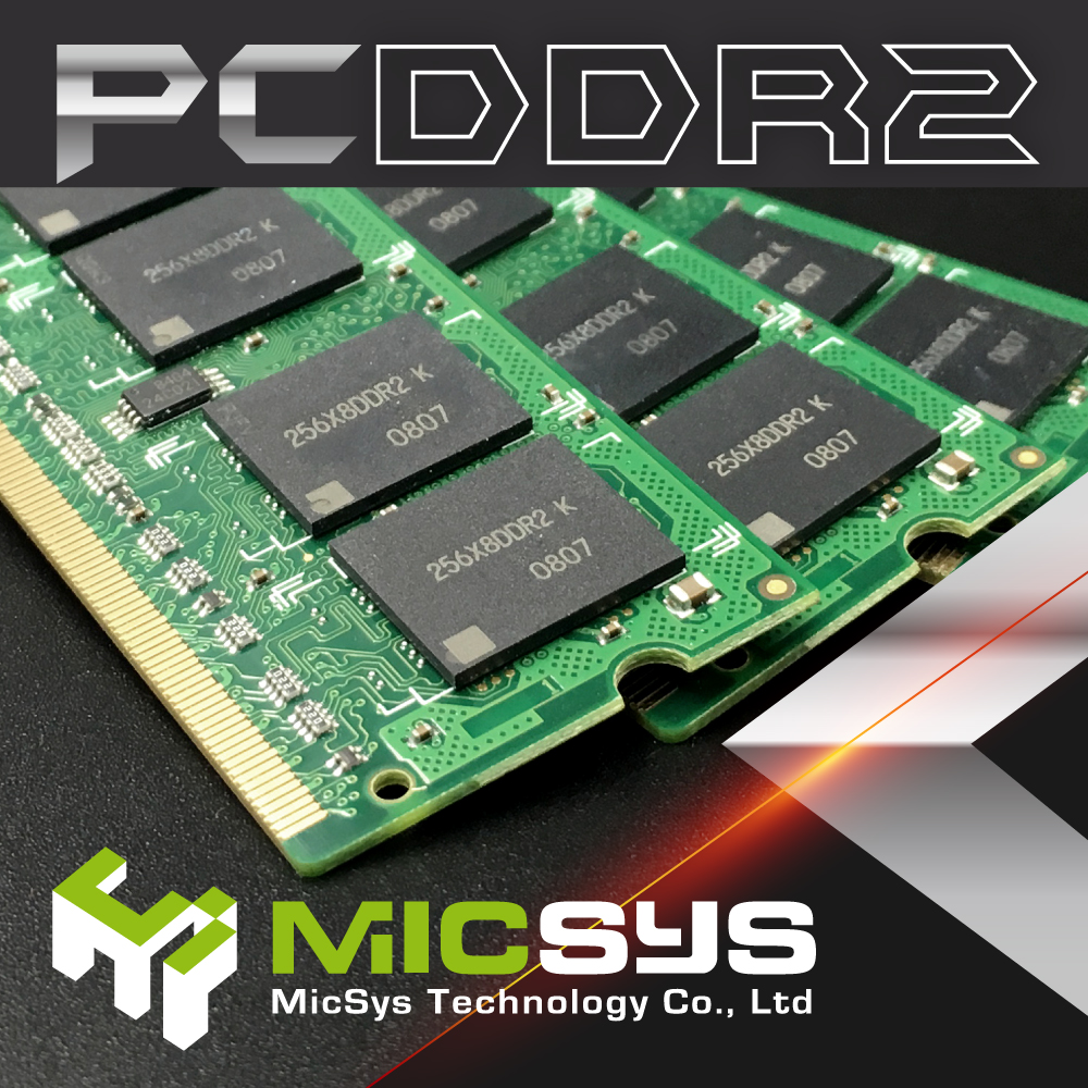 laptop 1GB 667mhz cheap ddr2 ram with Free oem logo and stickers