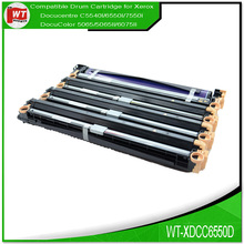 Hot sale Compatible Toner drum CT350361 (BK) for Xerox ApeosPort 650I/750I/ ApeosPort C5540I/6550I/7550I