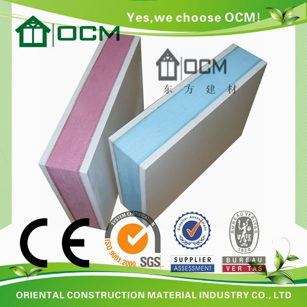 hot sale sandwich panel indonesia