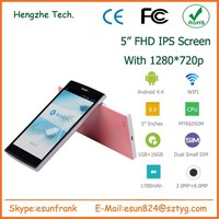 New And Tested Android Phone,Android 4.4,Octa core,1280*720,GSM Four Band And WCDMA Two Band