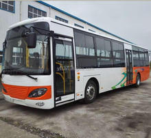 city bus low floor Hino engine Dongfeng 65seats inter city bus for South America market hot sale 0086-13972506691(Whatsapp)