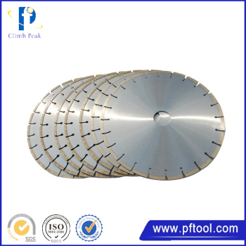 factory direct sales all kinds of andesite cutting discs