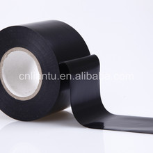 p . v. c pipe warapping tape pipe wrapping tape