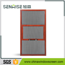 SSJ - 0005 ANTI MOSQUITO PULL TYPE SCREEN WINDOW
