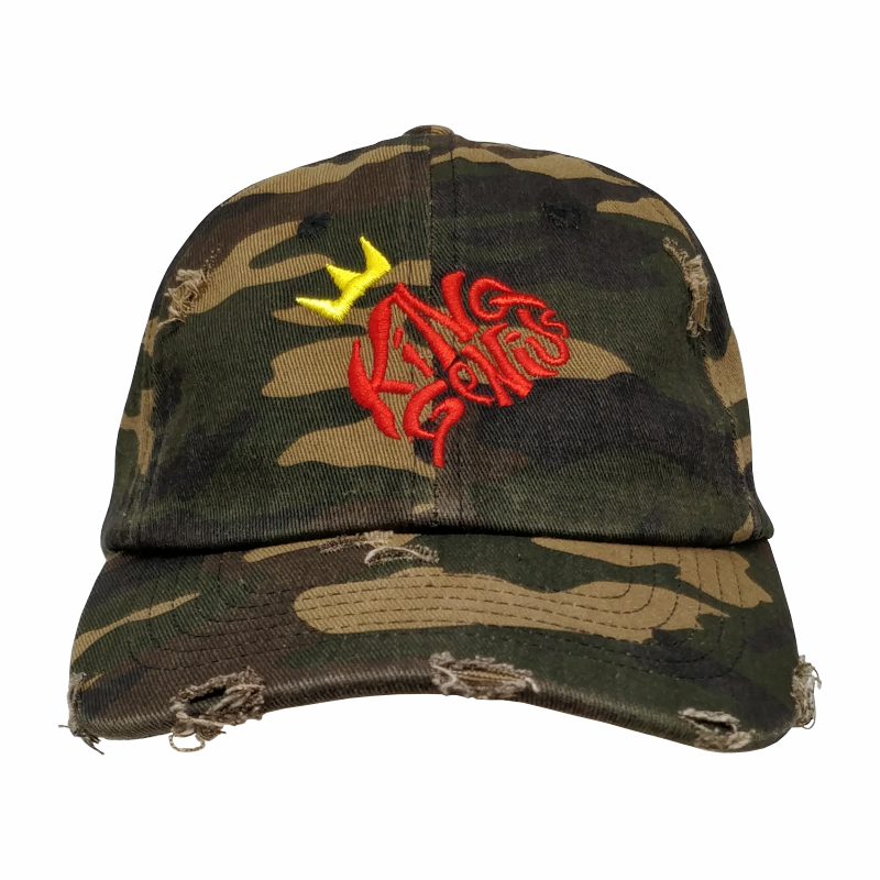 metal closure <strong>hat</strong> stone washed custom 6 panels distressed camo dad <strong>hats</strong>
