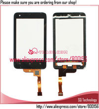 For Sony For Xperia Active ST17 ST17i Touch Screen Digitizer