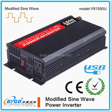 2000watt dc to ac power inverter,luminous inverter