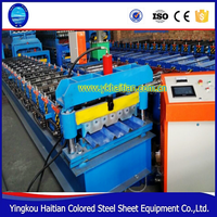 auto forming machine metal roofing machines for sale cold used metal roof panel forming machine