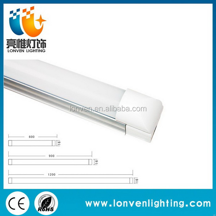 Durable best selling t5 led daylight