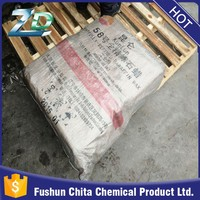 kunlun fully refined paraffin wax 58 60