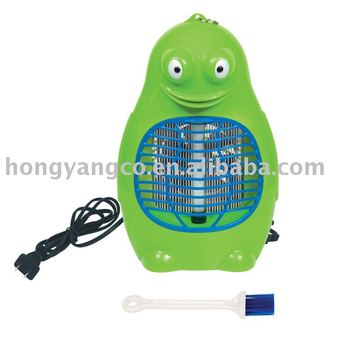 HYD-91B Nice Mosquito killer Lamp with Fan,insect killer