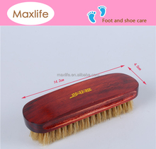 animal boot scraper,horse hair strip brush,natural boar bristle hairbrush