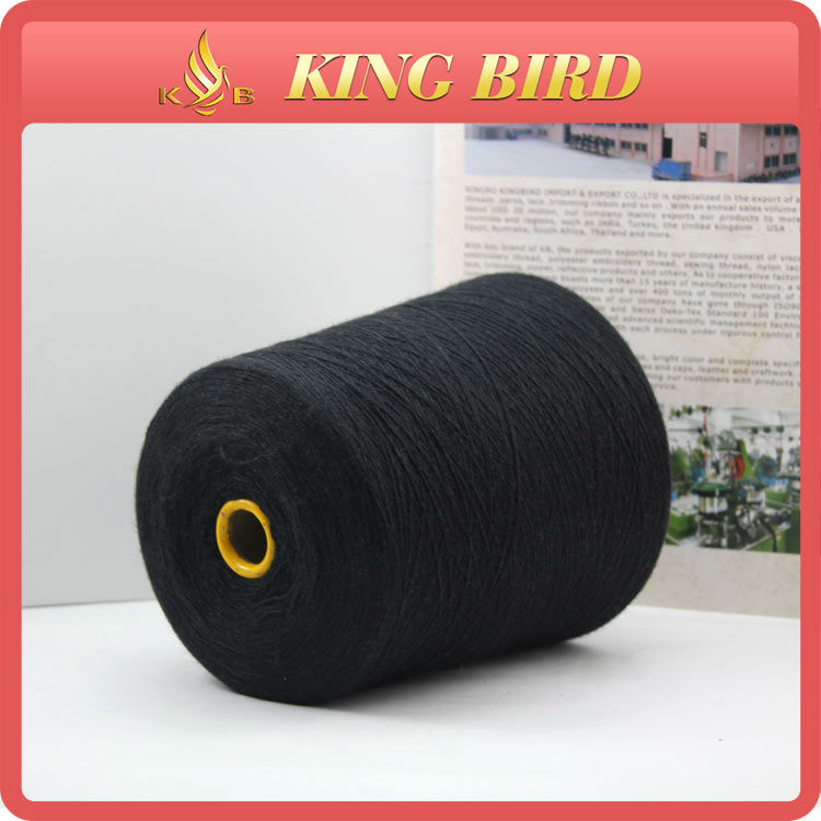 china hot silk cashmere blended knitting yarn