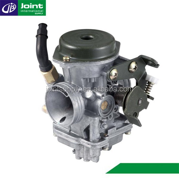 Motorcycle Parts China Used Motorcycle Carburetor for Discover 125 / 135