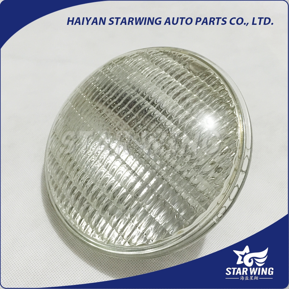 factory directly par56 12v 300w sealed beam for swimming lamp