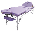 FMA353 folding massage table medical massage equipment