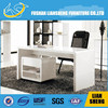 Table steel leg furniture office desk,office desk furniture for home