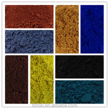 Ceramic Color Pigment Glaze Color Stain Pigment Powder