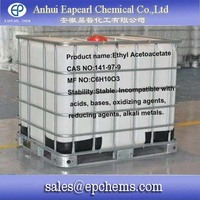 Hot sale ethyl acetoacetate ethyl alcohol powder for prices