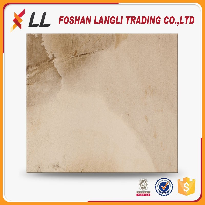 China gold supplier old non slip ceramic floor tile from poland