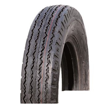 THREE WHEELER TYRES 4.00 8 ROADUP llantas de moto bajaj