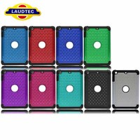 For IPad Mini 2 Case, Tablet Case for IPad Mini 2 New Product in Laudtec